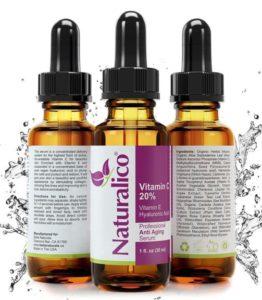 Naturalico-Anti-Aging-Serum