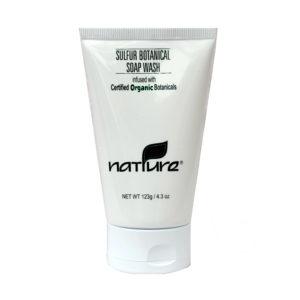 Nature-Pure-Sulfur-Botanical-Soap-Wash