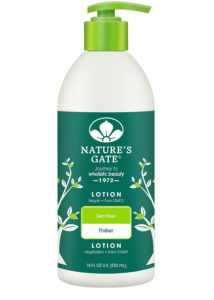 Natures-Gate-Natural-Tea-Tree-Lotion