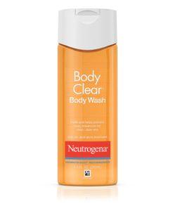 Neutrogena-Body-Clear-Body-Wash
