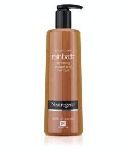 Neutrogena-Rainbath