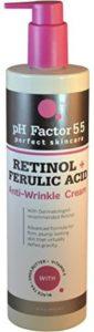 PH-Factor-5-5-Retinol-Cream