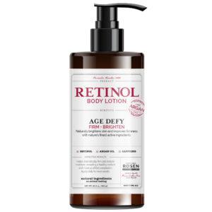 Rosen-Apothecary-Anti-Aging-Retinol-Body-Lotion