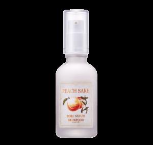 SKIN-FOOD-Peach-Sake-Pore-Serum