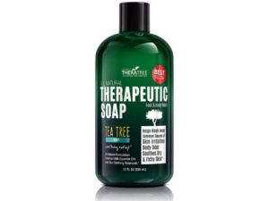 TheraTree-Tea-Tree-Oil-Soap-with-Neem-Oil