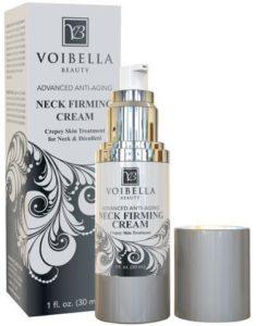 Voibella-Advanced-Anti-Aging-Neck-Firming-Cream