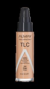Almay-Truly-Lasting-Color-Liquid-Makeup-Foundation