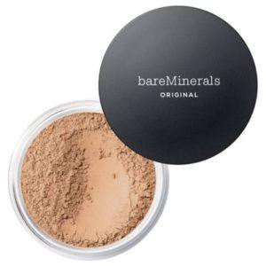 BareMinerals-Original-Loose-Powder-Foundation-SPF-15