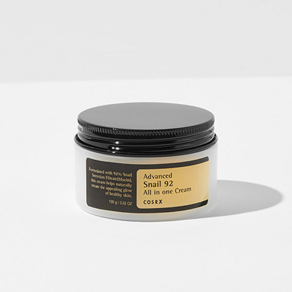 COSRX-Advanced-Snail-92-All-in-One-Cream-review