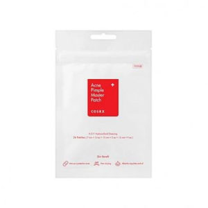 Cosrx-Acne-Pimple-Master-Patch-package