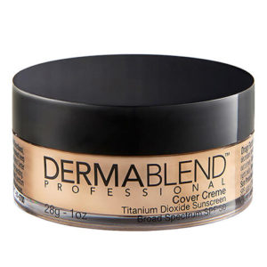 Dermablend-Cover-Creme-Foundation