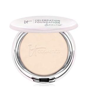 IT-Cosmetics-Celebration-Foundation-Illumination