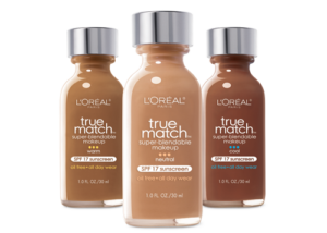 LOreal-True-Match-Super-Blendable-Makeup-Foundation