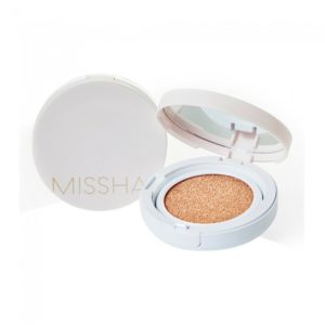 Missha-Magic-Cushion-Lasting-02