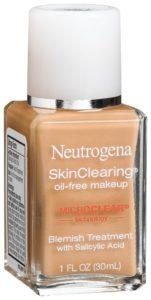Neutrogena-Skinclearing-Liquid-Makeup-Foundation