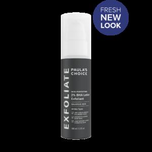 Paulas-Choice-2-BHA-Liquid-Exfoliant