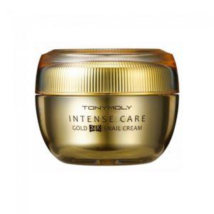 TONYMOLY-Intense-Care-Gold-24K-Snail-Cream
