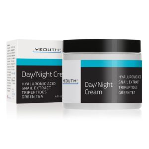 YEOUTH-Day-and-Night-Moisturizer-with-Snail-Extract
