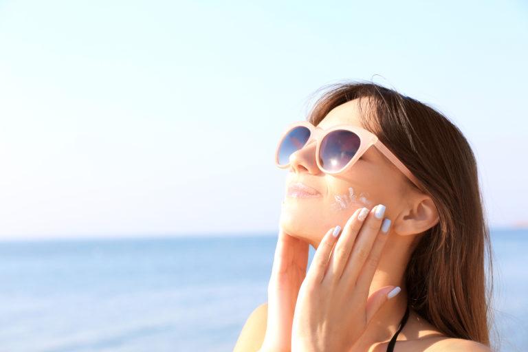 best-non-comedogenic-sunscreen