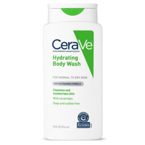 CeraVe_Hydrating_Body_Wash_10oz_FRONT_420x420