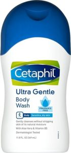 Cetaphil-Fragrance-Free-Ultra-Gentle-Body-Wash