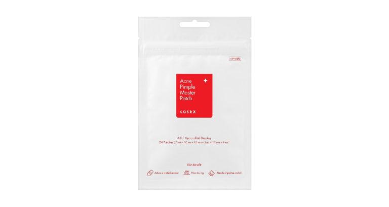 Corsx Pimple Patch