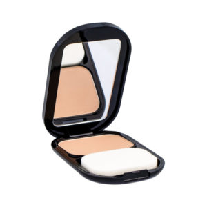 Max Factor Facefinity SPF 20 Compact Foundation