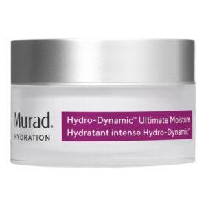 Murad-Hydro-Dynamic-Ultimate-Moisture (1)