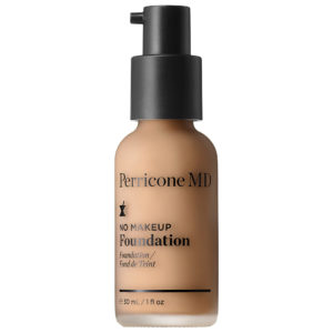 Perricone-MD-No-Makeup-Foundation-Broad-Spectrum-SPF-20-