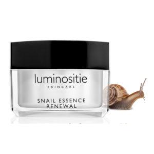 luminositie-snail-essence-renewal