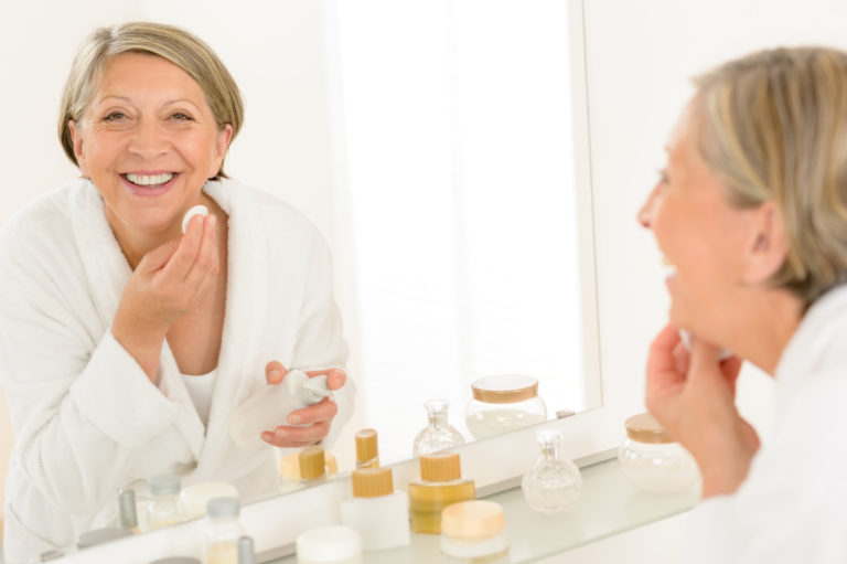 Best Korean Anti-Aging Products