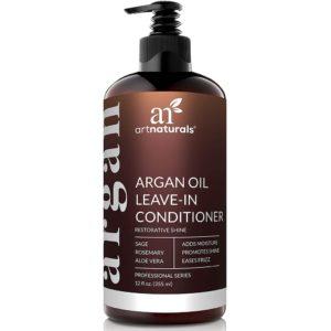 ArtNaturals Argan Oil