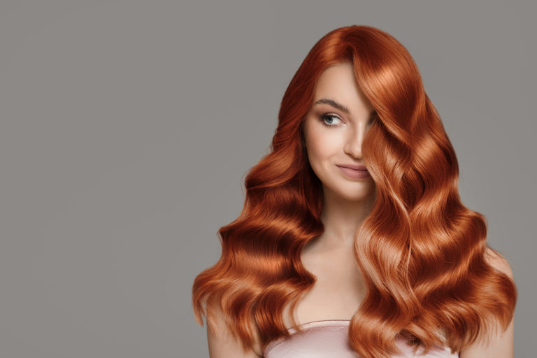 Best Lace Wigs for Thin Hair and Beginners