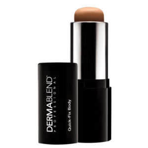 Dermablend Quick-Fix Full Coverage