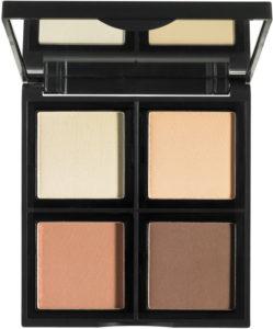 e.l.f. Cosmetics Contour Makeup Palette Set