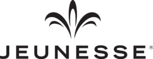 Instantly Ageless Review Jeunesse Logo