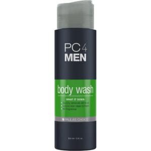 Paula's Choice All Over Hair & Body Shampoo Fragrance-Free Shampoo & Body Wash