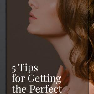 8 Best At-Home Hair Highlights for Dark Hair