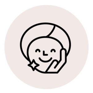 KU ICONS3_Korean Skincare