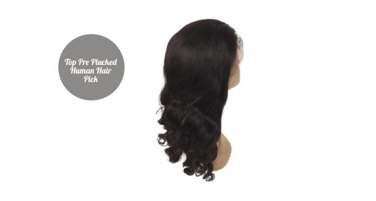 JYL Hair