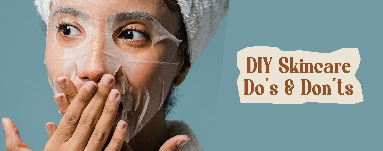 DIY Dos and Don'ts