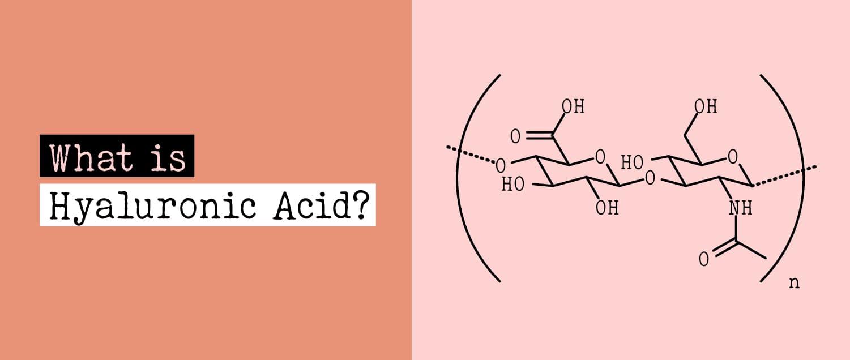 What is Hyaluronic Acid (HA)