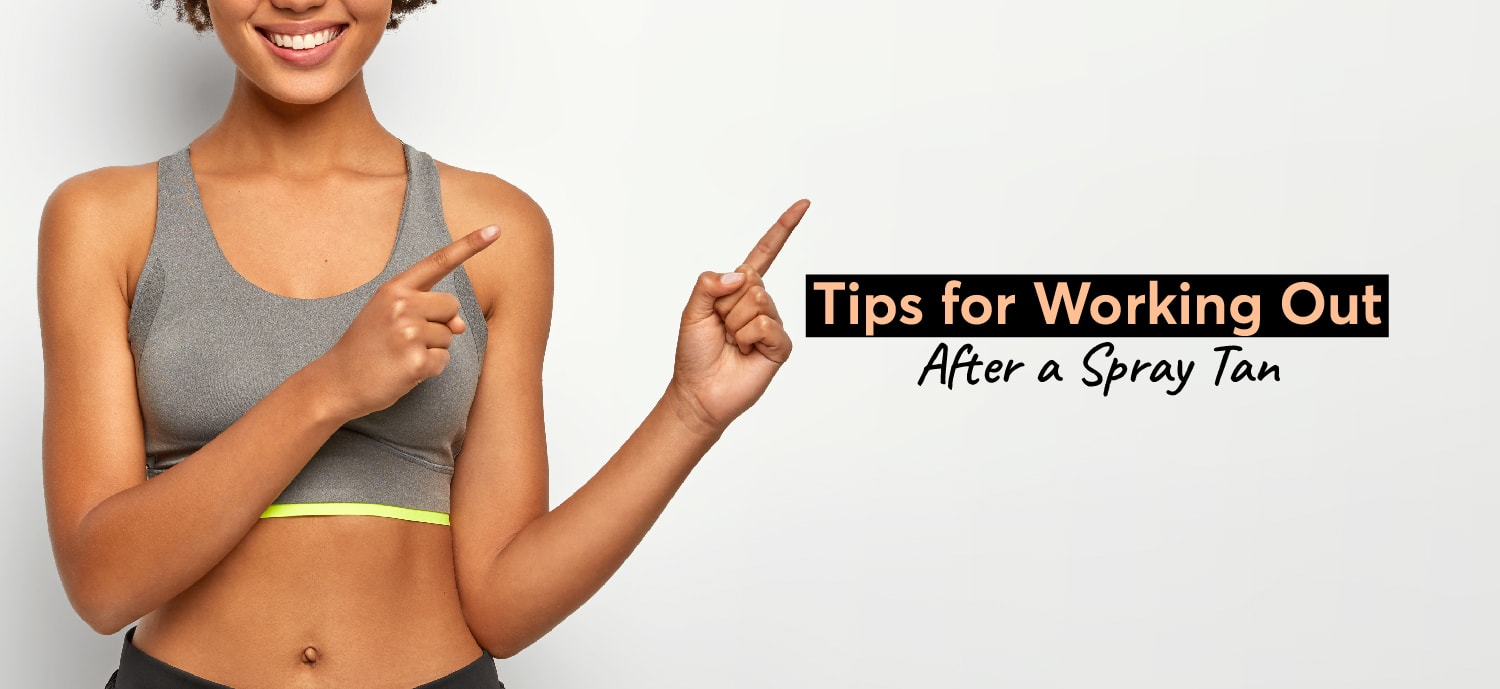 Tips for After