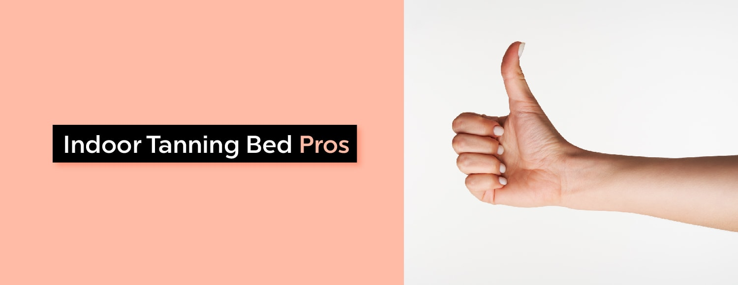 Bed Pros
