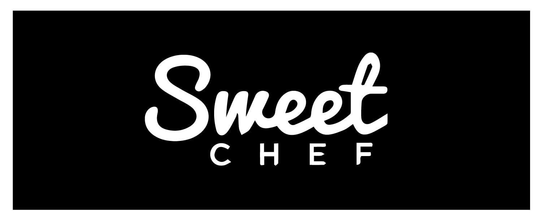 Sweet Chef