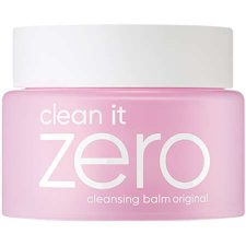 Banila_Co_Clean_It_Zero_Cleansing_Balm