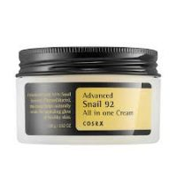COSRX-Advanced-Snail-92-All-in-One-Cream