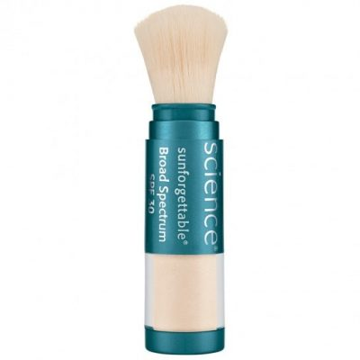 ColoreScience-Sunforgettable-Total-Protection-Brush-On-Sunscreen-SPF30ColoreScience-Sunforgettable-Total-Protection-Brush-On-Sunscreen-SPF30