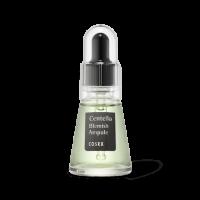 Cosrx-Centella-Blemish-Ampoule
