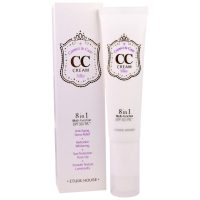 Etude-House-Correct-and-Care-Cream